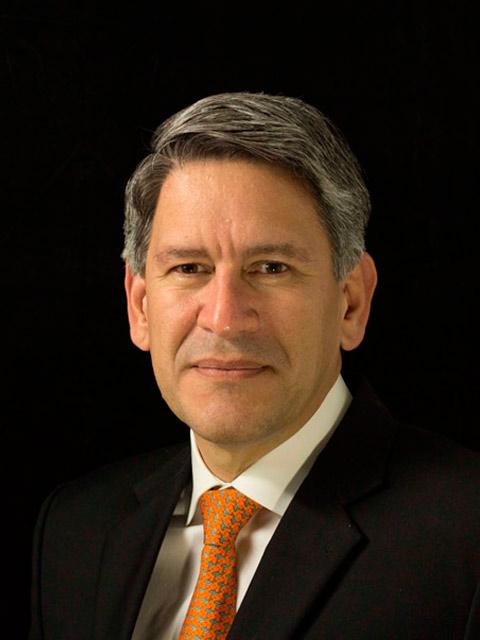 Martín Pérez Monteverde