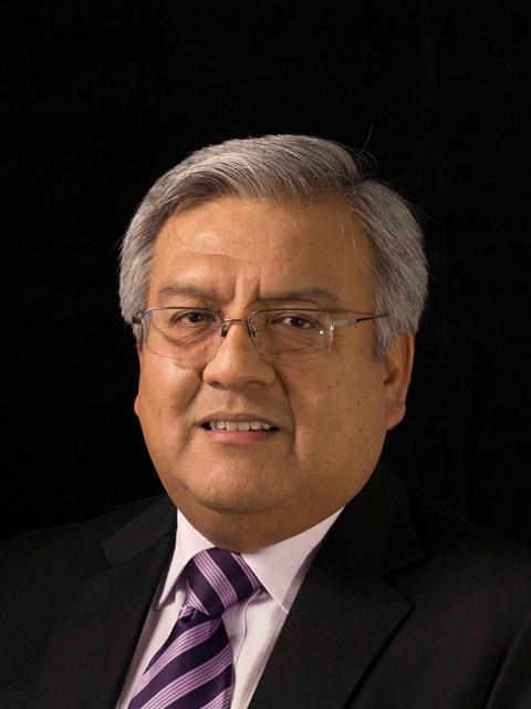 Arturo Palomares Villanueva