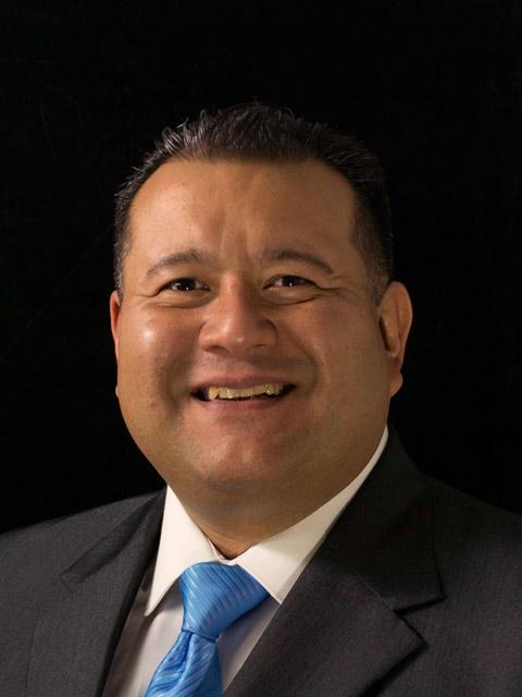 Germán Esterripa Miranda