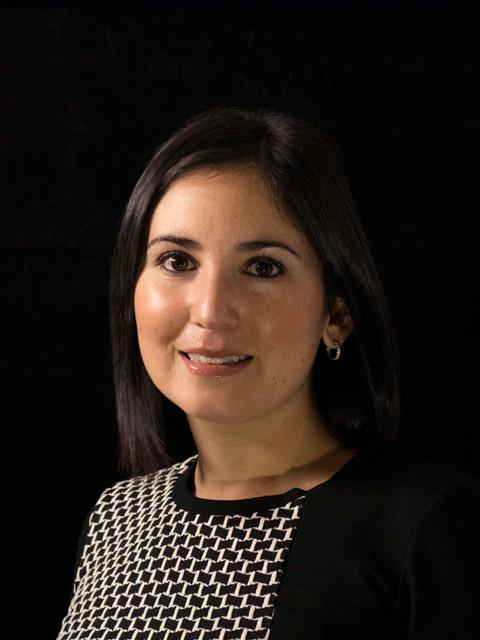 Karen Ames Vasquez