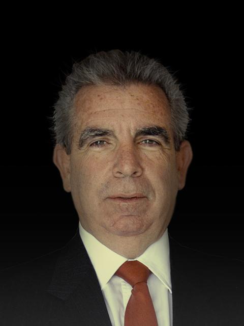 José Miguel Morales Dasso