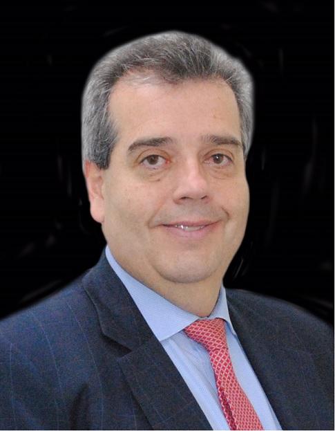 Luiz Felipe Mauger