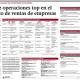 lasdiezoperacionestop_20161006