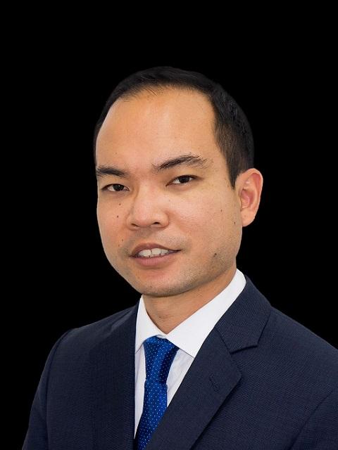 Guillermo Teramura Miyashiro